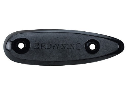 Browning Buttplate Browning BPS 20, 28 Gauge, 410 Bore
