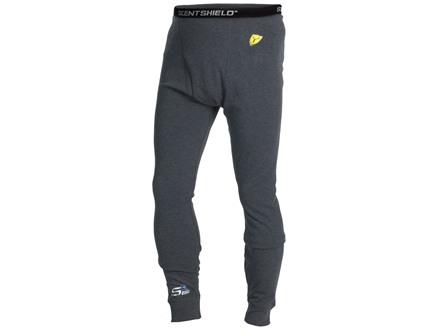 ScentBlocker Men's Super Skin Base Layer Pants