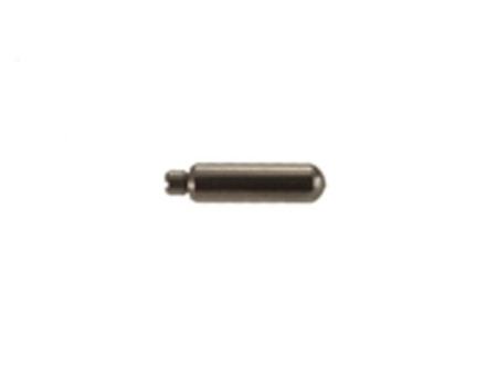 Ruger Cylinder Latch Plunger Ruger GP100, SP101, Redhawk, Super Redhawk