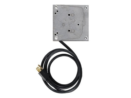 Lyman Lubricator Heater 115 Volt