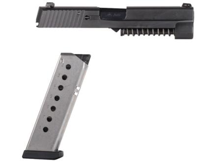 Sig Sauer P220 Caliber X-Change Kit Sig Sauer P220 45 ACP with 8-Round Magazine