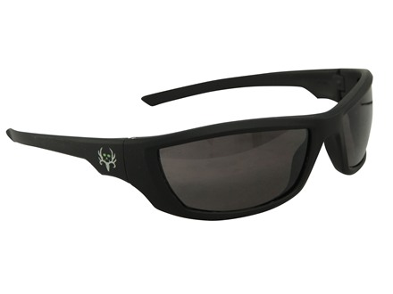 Bone Collector Retriever Sunglasses