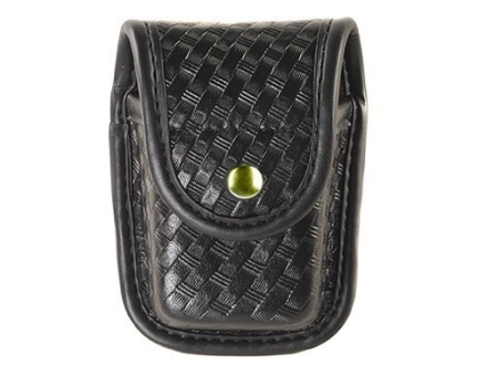 Bianchi 7915 AccuMold Elite Pager or Glove Pouch Trilaminate