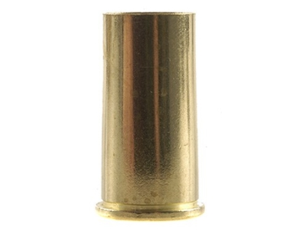 Starline Reloading Brass 56-50 Spencer