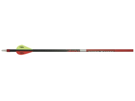 Carbon Express Maxima Red Carbon Arrow