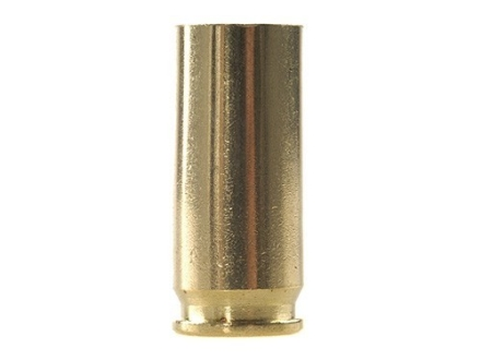 Winchester Reloading Brass 9mm Super Competition (9x23mm Winchester) Bag of 100