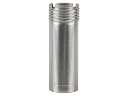 Beretta Choke Tube Beretta Mobilchoke 20 Gauge