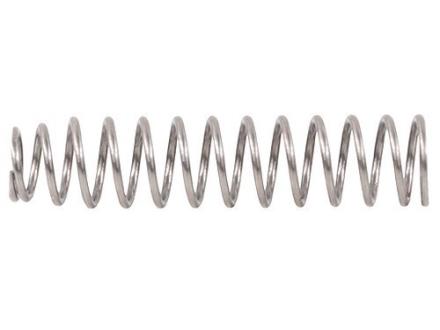 Sig Sauer Firing Pin Spring Sig Sauer P220, P225, P226, P228, P229, P239, P245, SP2009, SP2340