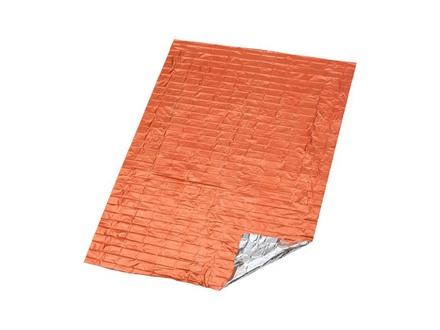 Adventure Medical Kits SOL Emergency Survival Blanket