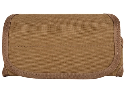 Tuff Products Quickstrip Pouch Nylon XX-Large Coyote Brown