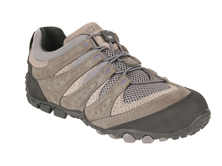 BlackHawk Tanto Light Hiker Cross Functional Shoes