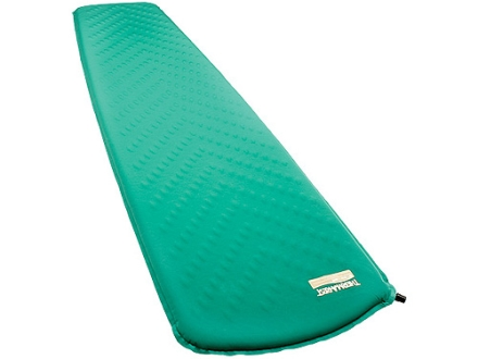 Therm-a-Rest Trail Lite Sleeping Pad Large Shady Glade