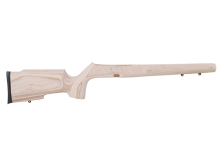 Boyds' TactiCool Rifle Stock Remington 597 Unfinished Laminate