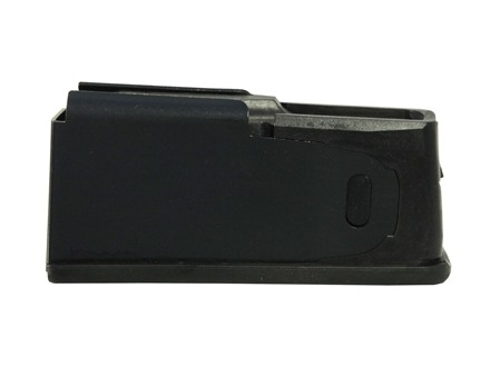 Browning Magazine A-Bolt III (AB3) 270 Winchester Steel Polymer Black