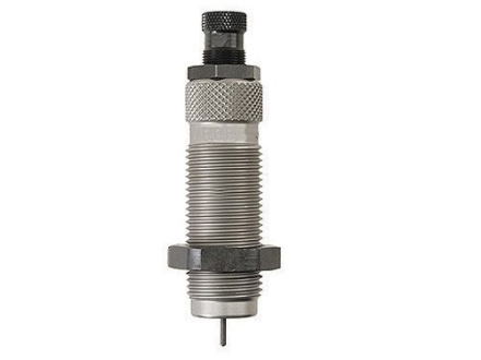 RCBS Full Length Sizer Die 6mm/30-30 Winchester Ackley Improved 40-Degree Shoulder