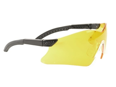 Gateway Safety Hawk  Glasses