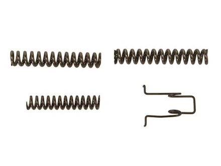 Wolff Shotgun Performance Pack Stevens 311 Series includes 5100, 530, A, 311, Springfield 511, Fox BDE, BSE, BST