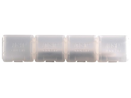 ASP Link Battery Case Pack of 4