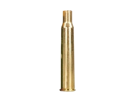 Norma USA Reloading Brass 7x65mm Rimmed Box of 20 (Bulk Packaged)