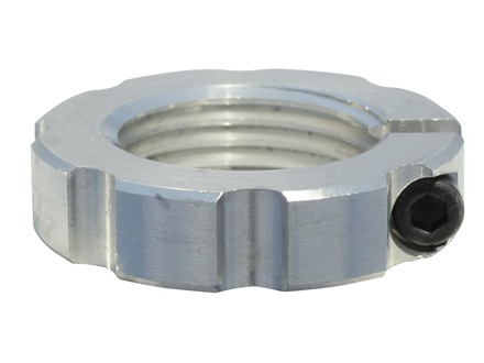 "Whidden Gunworks Die Locking Ring 7/8""-14 Thread"