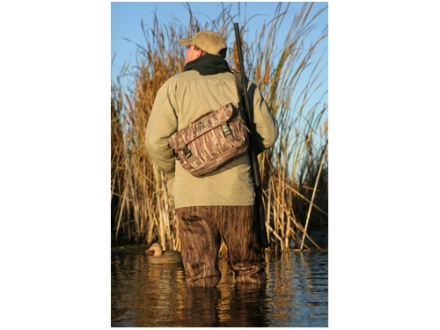Avery Guide's Bag Nylon