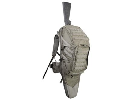 Eberlestock LoDrag Backpack Nylon