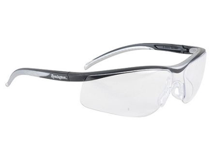 Remington T-71 Shooting Glasses
