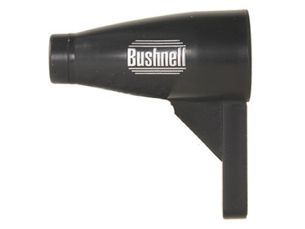 Bushnell Magnetic Bore Sight