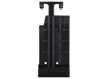 NcStar Stripper Clip Magazine Loader AR-15 223 Remington