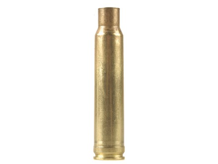 Hornady Lock-N-Load Overall Length Gage Modified Case 338 Winchester Magnum