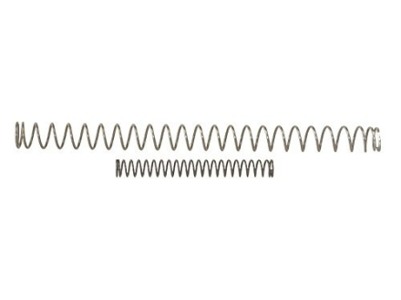 Wolff Recoil Spring Glock 17, 20, 21, 22, 24, 34, 35 14 lb Reduced Power