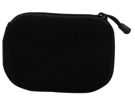 Spec.-Ops.  MOLLE Compatible Frontal Assault Utility Pouch Nylon