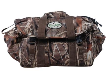 Tanglefree Magnum Blind Bag Nylon Realtree Max-4 Camo
