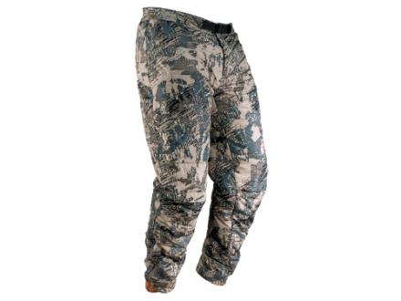 Sitka Gear Men's Kelvin Insulated Pants