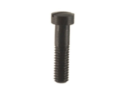 Marlin Magazine Tube Plug Screw Marlin 336CB 38-55 WCF, 1895 450 Marlin, 45-70 Government, 444, 1894P, 1894CP, 1894CBC, 1894CB 357 Magnum, 44 Remington Magnum, 45 Colt (Long Colt)