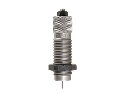 RCBS Sizer Die 351 Winchester Self-Loading
