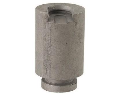 RCBS Extended Shellholder #8 (45 Auto Rim)