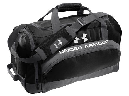 Under Armour PTH Victory Team Duffel Bag