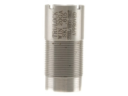 Remington Steel or Lead Full Choke Tube - Walmart.com