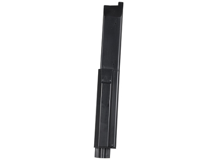 Tactical Force Magazine TF11 6mm Airsoft Pistol 50 Round Black