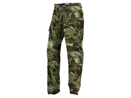 "APX Men's L5 Cyclone Rain Pants Polyester Realtree Max-1 Camo XL 42-44 Waist 33"" Inseam"