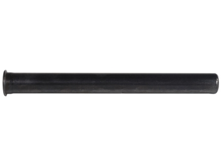 "Wolff Recoil Spring Guide Rod Springfield XD 45 ACP 5"" Barrel Steel"