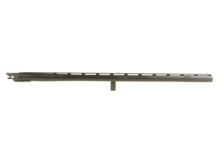"Mossberg Barrel Mossberg 835 Ulti-Mag Barrel 12 Gauge 2-3/4"", 3"", 3-1/2"" 28"" Full, Modified, Improved Chokes Vent Rib Ported Parkerized"