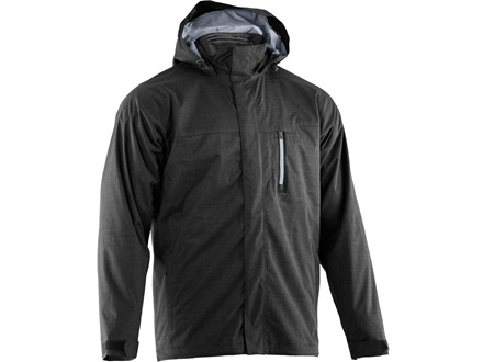 Under Armour Men's ColdGear Infrared Furley 3-in-1 Waterproof Jacket