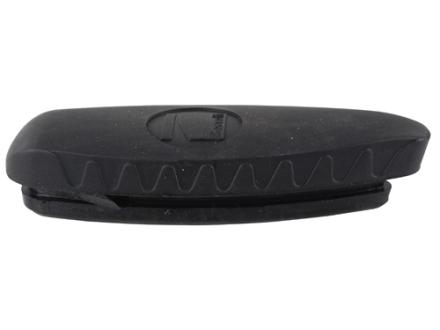 Benelli Recoil Pad Benelli M2, Nova 20 Gauge Black