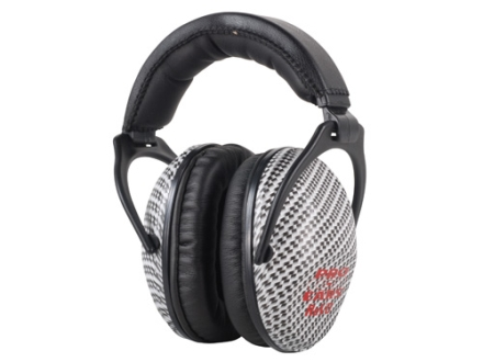 Pro Ears ReVO Earmuffs (NRR 26 dB) Grey Cosmic