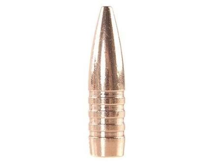 Barnes Triple-Shock X Bullets 8mm (323 Diameter) 180 Grain Hollow Point Boat Tail Lead-Free Box of 50