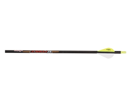 Victory Vforce V3 Carbon Arrow Black