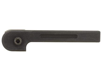 Model 1 Extended Bolt Release AR-15 Matte