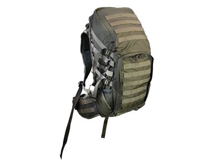 Eberlestock HiSpeed Backpack Nylon
